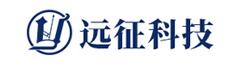 安徽远征电缆科技有限公司