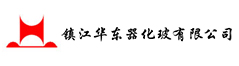 zhen江华东qi化玻有限公司